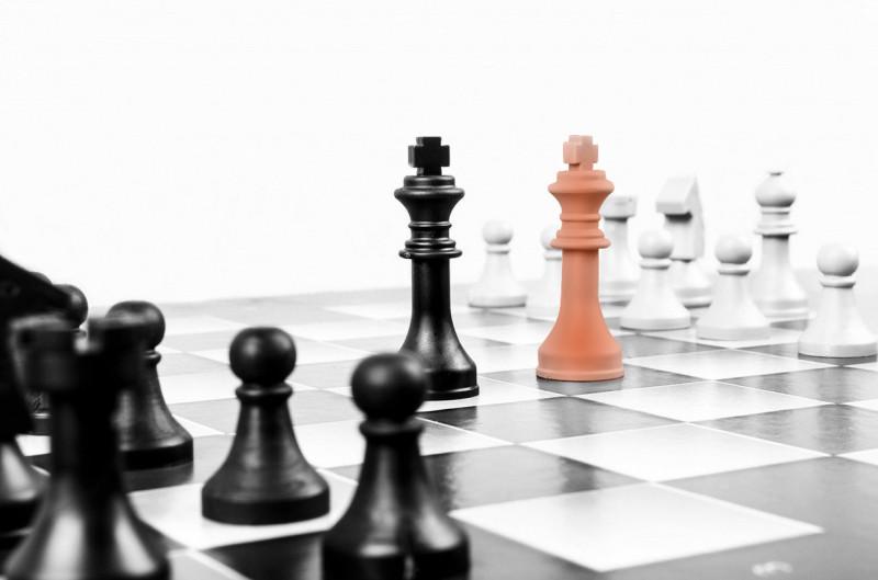 Conseil et stratégie